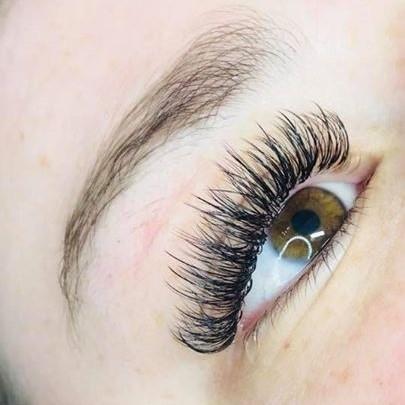 eye-lash-extension