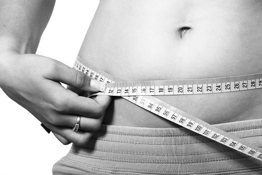 Reasons For Opting The Noninvasive Ways For Fat Reduction